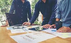 project planning.jpg