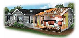 dutch-housing-image.jpg