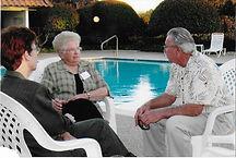 meet by the pool.jpg