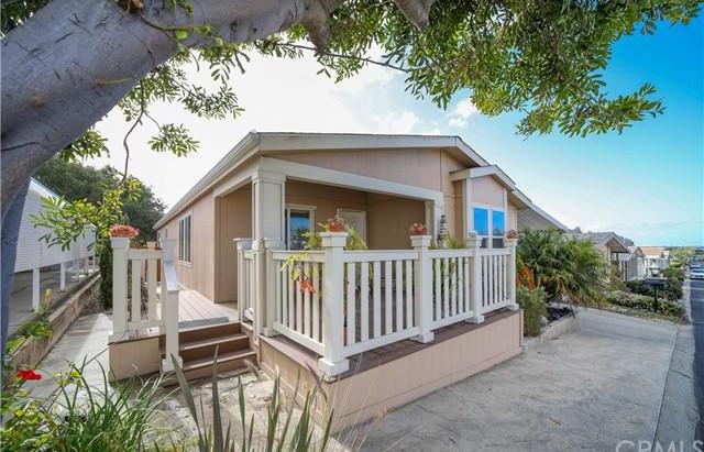 275 Sunrise Terrace Dr. - Under Contract