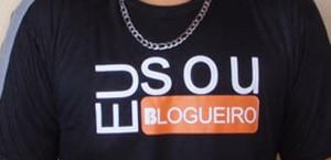 eu-sou-blogueiro