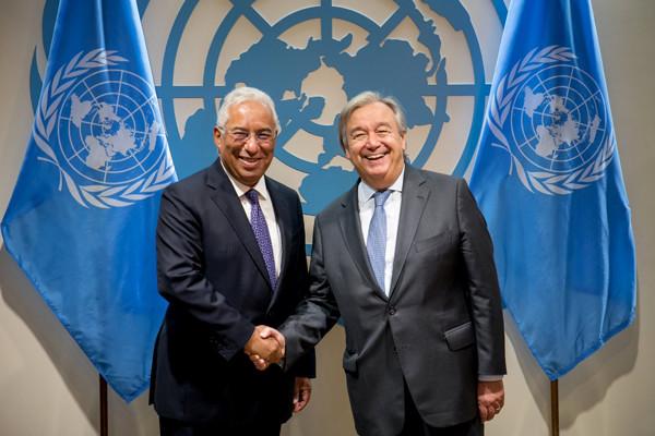 ONU_Costa_Guterres