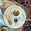 Thumbnail: Gressins Olives de Kalamata et flocons d'avoine - KALIOS
