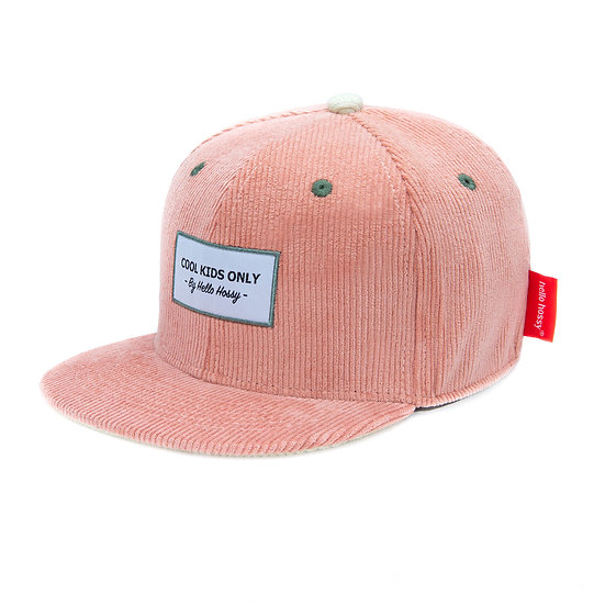 Casquette Sweet Candy - Hello Hossy