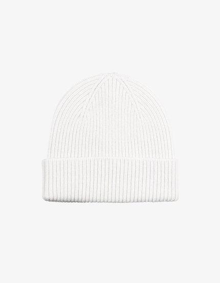 Bonnet Optical White - Colorful Standard