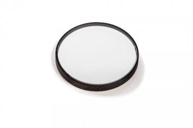 Miroir de poche Vespa