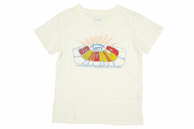 T-Shirt BOWL - SUNCHILD