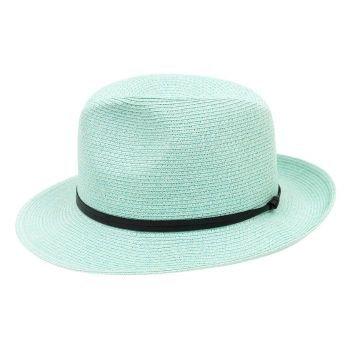 Chapeau en papier JADE - TRAVAUX EN COURS