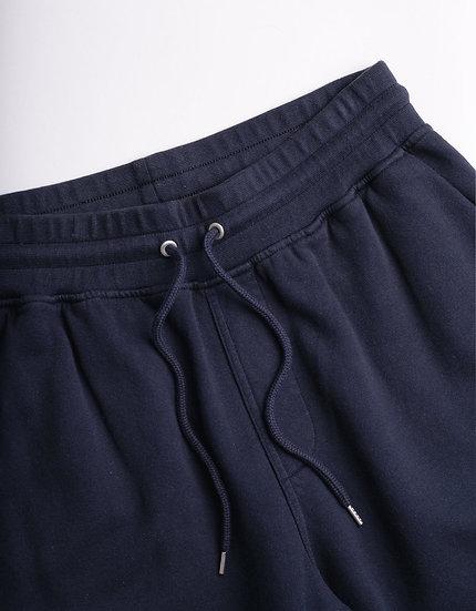 Short NAVY BLUE - COLORFUL STANDARD