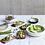 Thumbnail: Mézé d'olive verte de Kalamata - KALIOS