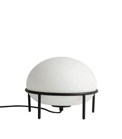Lampe de table Pump