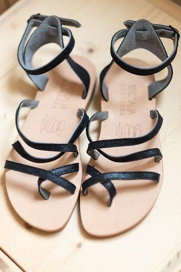 Sandales DALIA - MASSALIA
