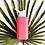 Thumbnail: Gourde en verre FLAMINGO 500ml - NUOC