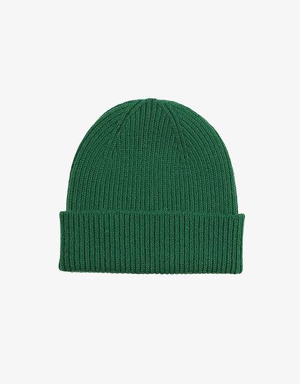 Bonnet Kelly Green - Colorful Standard
