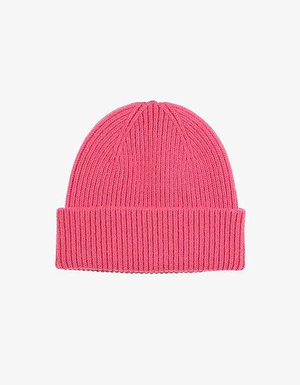 Bonnet Bubblegum Pink - Colorful Standard