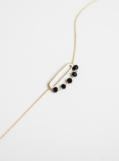 Bracelet OYA perlé - Judith Benita