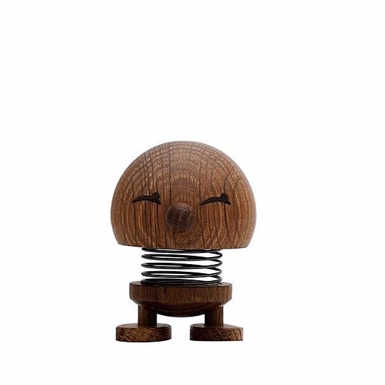 Baby woody bimble - Hoptimist