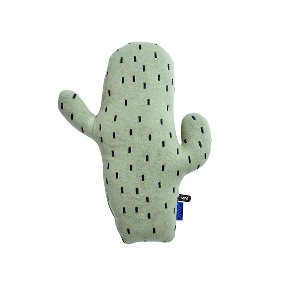 Coussin Cactus - OYOY