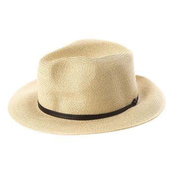 Chapeau en papier MASTIC - TRAVAUX EN COURS