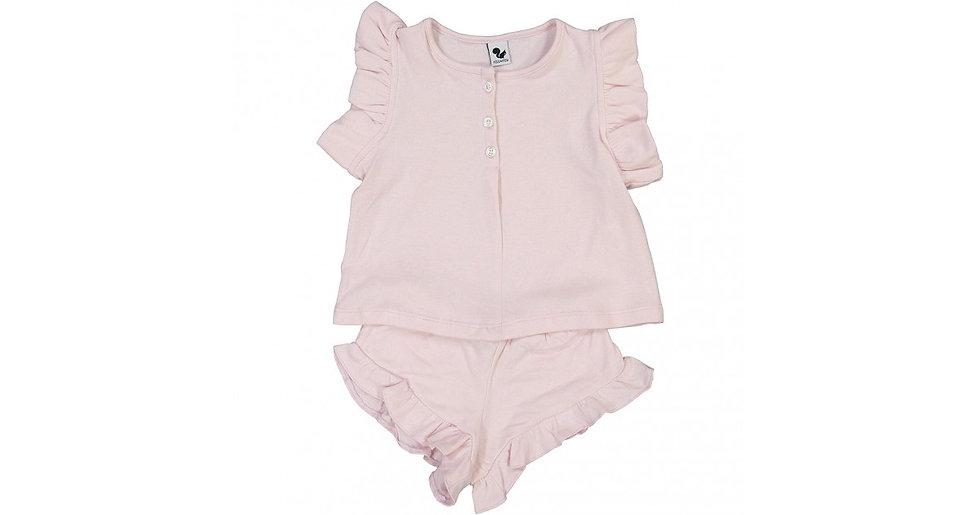 Pyjama Nuvola RISU RISU - Merci Marius x I live bio