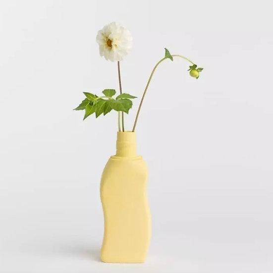 Vase bouteille #12 Sun - FOEKJE FLEUR