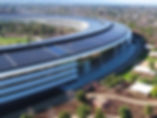 Apple Headquarters - Apple.jpg