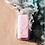 Thumbnail: Gourde en verre LIV 500ml - NUOC