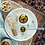 Thumbnail: Olives vertes à l'huile d'olive - KALIOS
