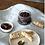 Thumbnail: Gressins aux céréales et à l'huile d'olive - KALIOS