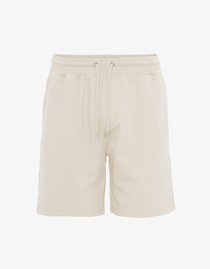 Short IVORY WHITE - COLORFUL STANDARD