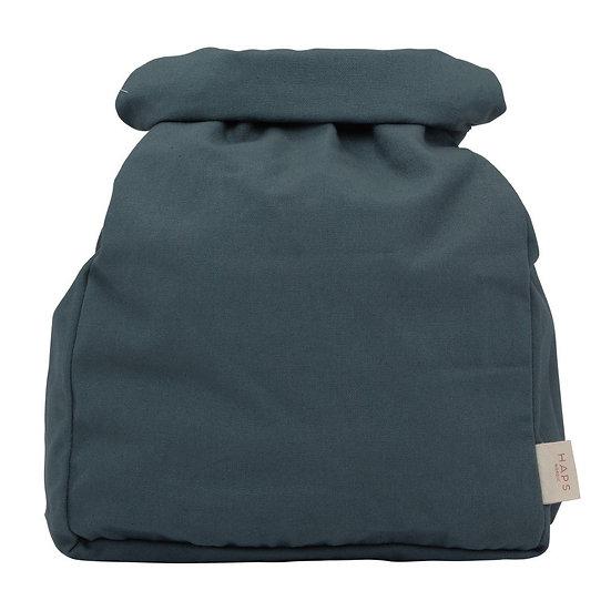 Lunch bag Ocean - HAPS NORDIC