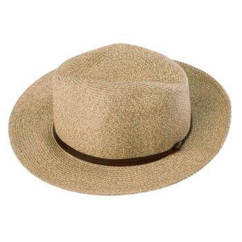 Chapeau en papier CAFÉ - TRAVAUX EN COURS