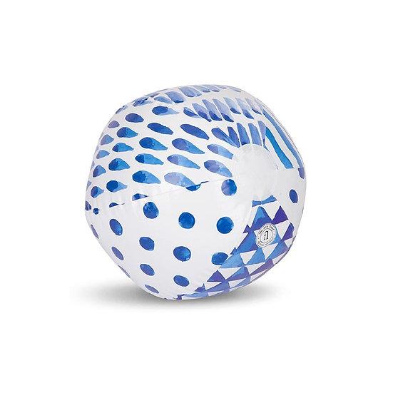 Ballon gonflable TULUM - The Nice Fleet