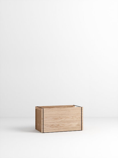 Storage box - MOEBE