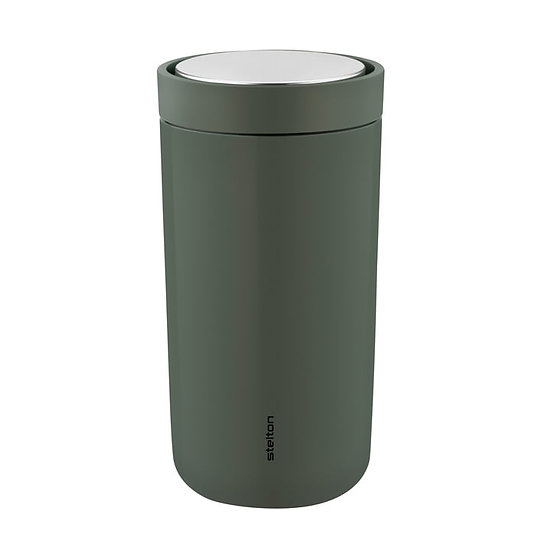 Thermos - To go click