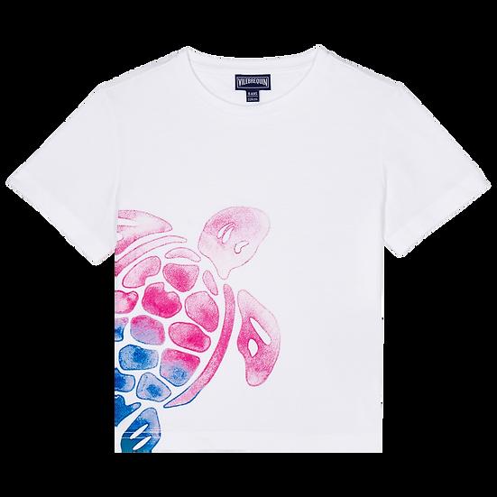 T-Shirt THOMY - VILEBREQUIN