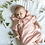 Thumbnail: Combinaison bébé Éole RISU RISU - Merci Marius x I
