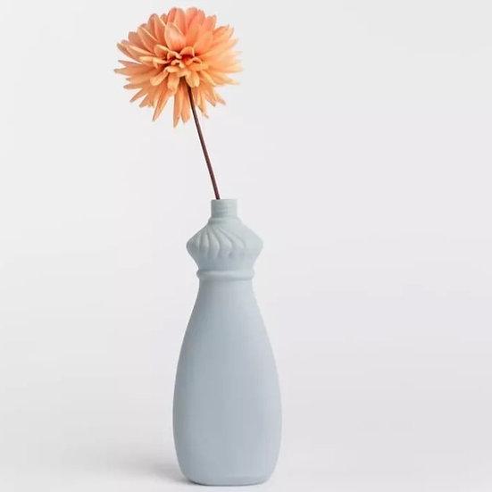 Vase bouteille #15 Lavender - FOEKJE FLEUR