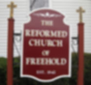 front sign2.jpg