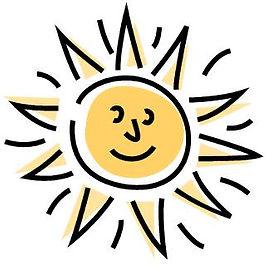 sunshine2.jpg