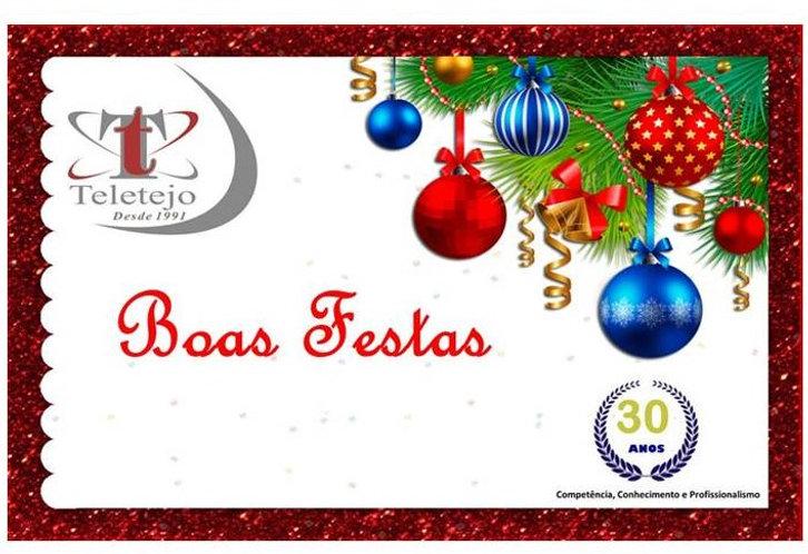 Cartão Boas Festas 2020.jpg