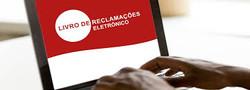 Livro_Reclamações_Electron