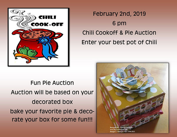Chili cook off and pie auction.jpg