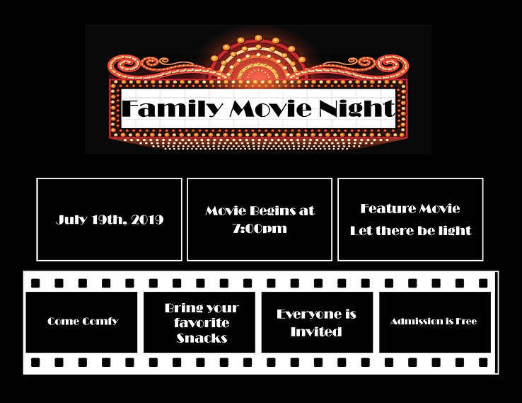 Movie Night.pub - Oct.jpg