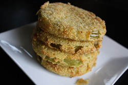 fried_green_tomatoes_1