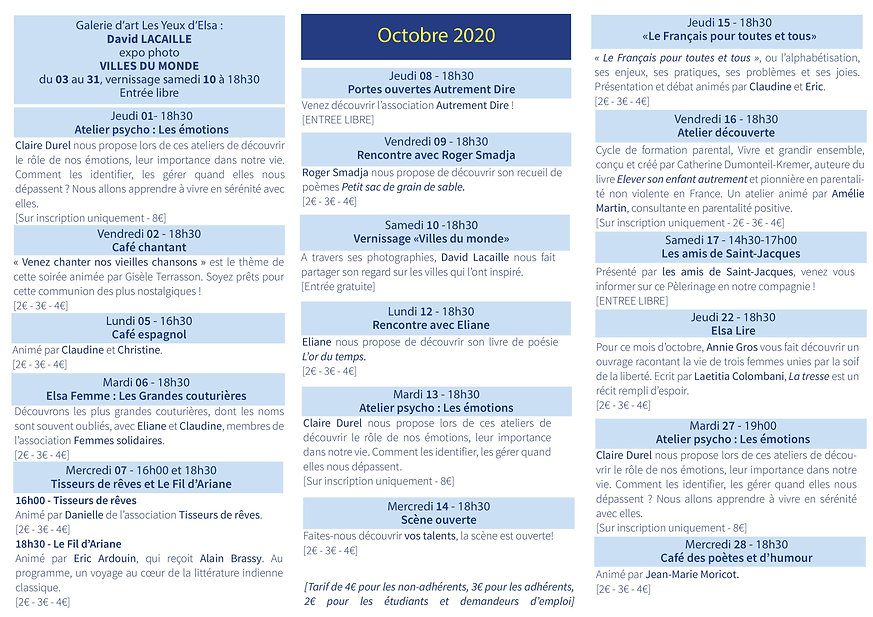10.programme octobre 2020 -page-002 (1).