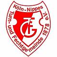 TFG Nippes.png
