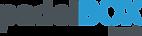 moco_padelbox_logo_final_grau-blau.png