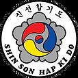 shinson-hapkido-logo-big_mobile.png