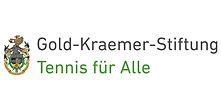 Tennis_fuer_Alle_Signet_300x150px.jpg